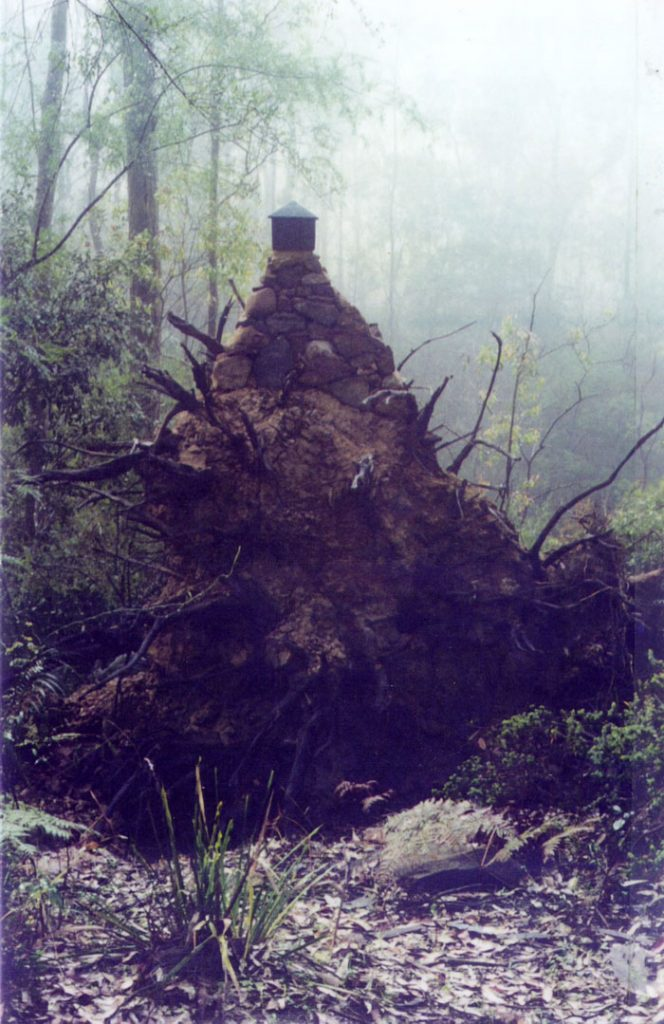 bundanon-installation-2003