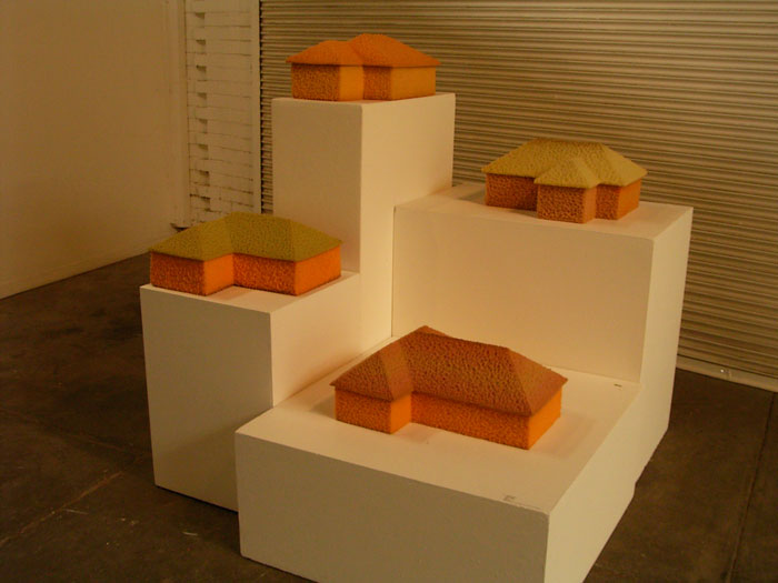foam-sculpture-soft-market-2006
