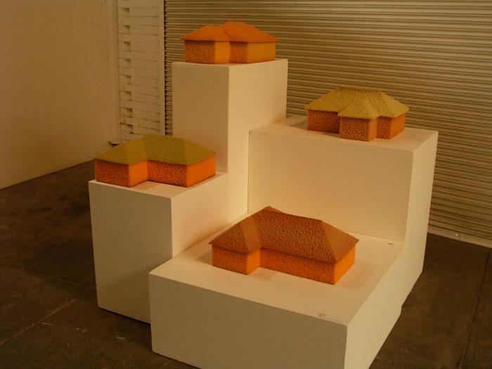 foam-sculpture-soft-market-2006